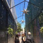 Sensory Garden by Elaine Uang, Sandra Slater & Megan Stevens