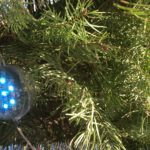 LED ornament