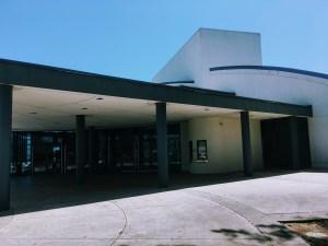 Mission City Center for Performing Arts, Santa Clara