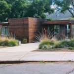 Neutra House, Los Altos