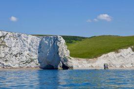 Dorset Cost