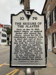 The Planter 1/2