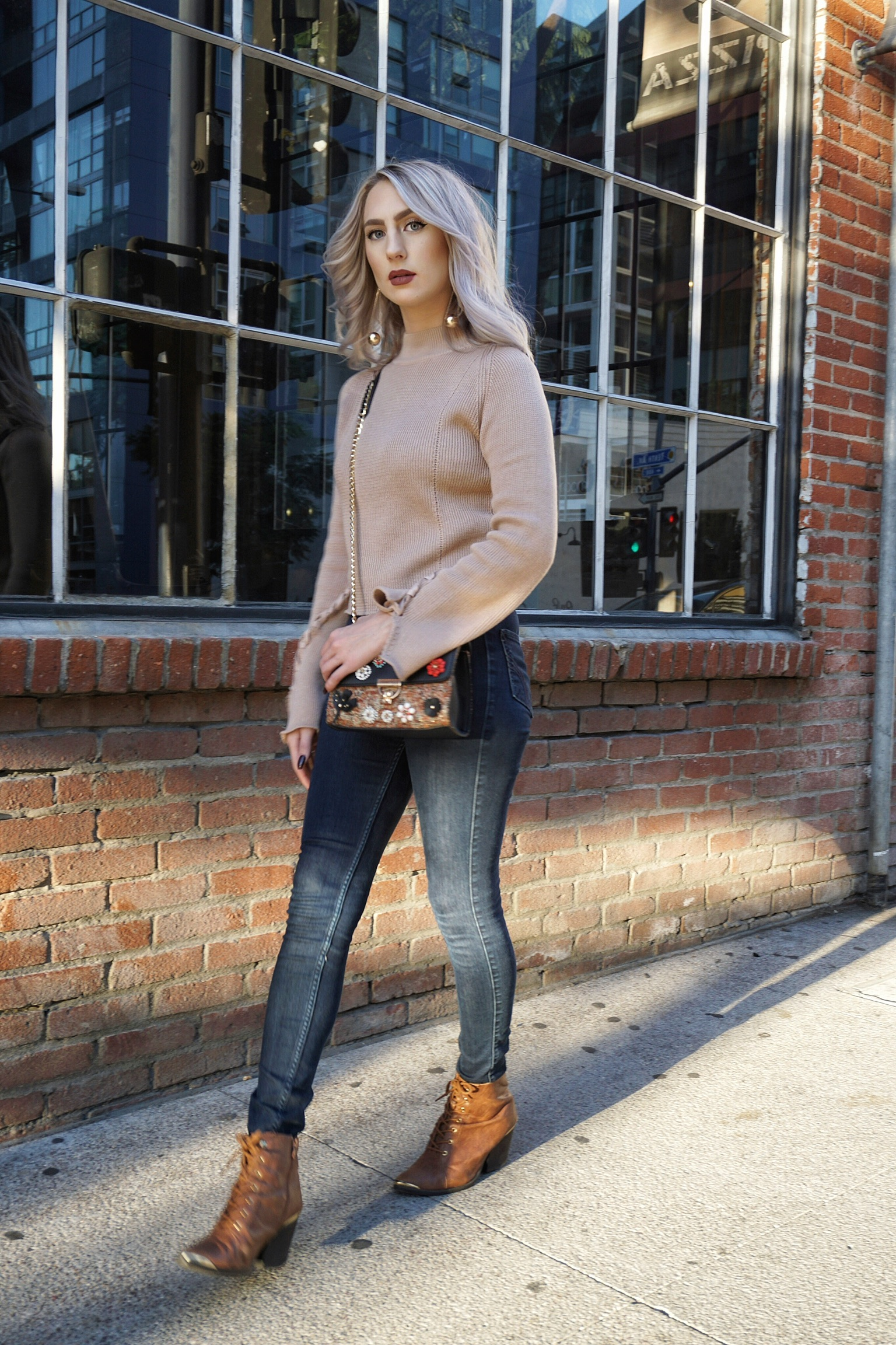 Causal Friday Favorites For Fall