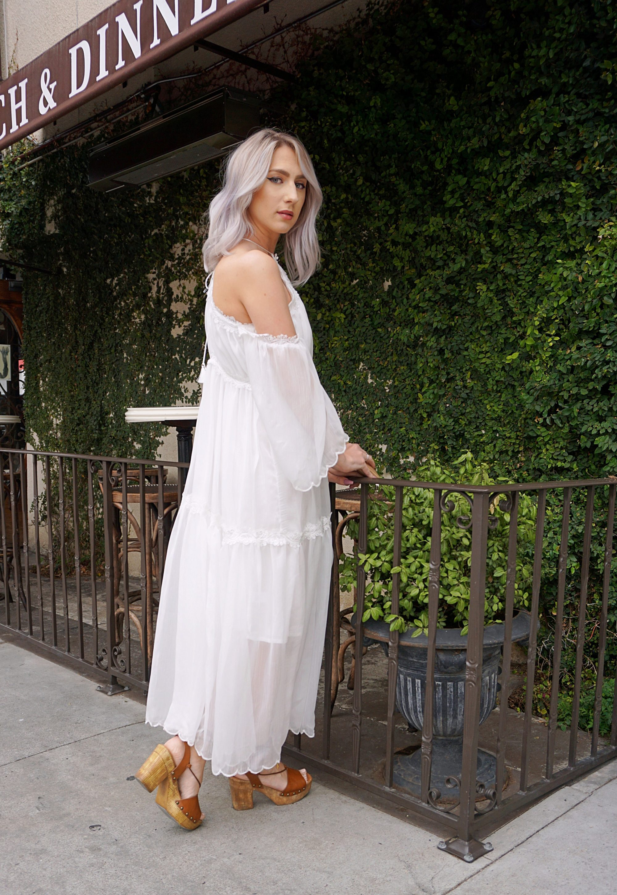 An Open Letter To Nasty Gal + 40% Off Store Wide Sale | Until The Very Trend
