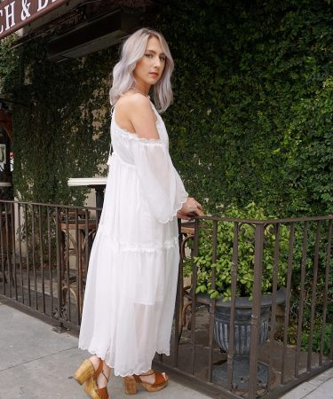 An Open Letter To Nasty Gal + 40% Off Store Wide Sale