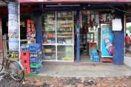 Convenience Store Bangladesh