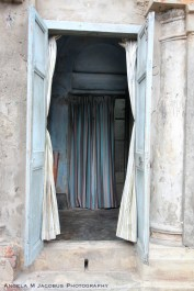 Door Curtain Jessore