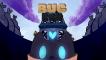 Bug Ren