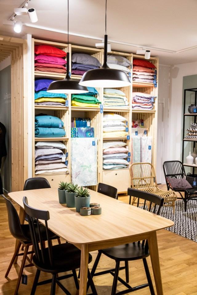 14sept_BD_1er_magasin_la_redoute_interieurs-3