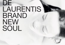 brand new soul