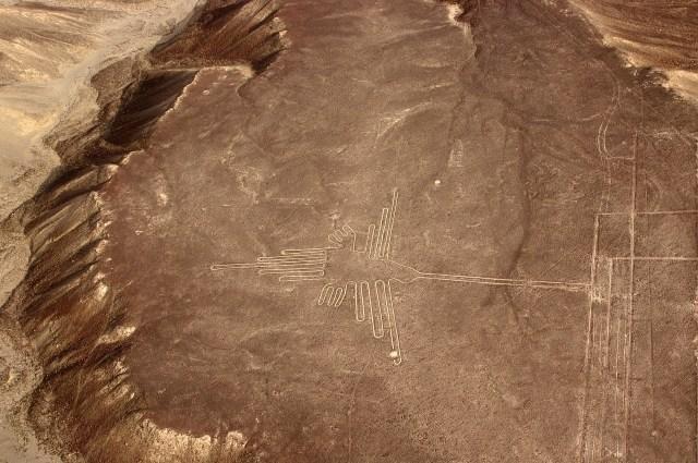 Expedia_Peru_Nazca Lines