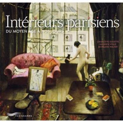 interieurs-parisiens-du-moyen-age-a-nos-jours
