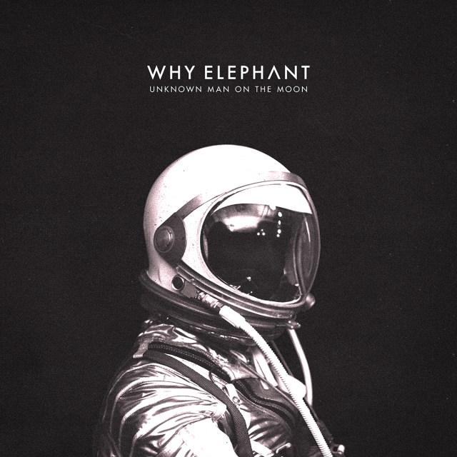 the-shop-why-elephant-EP-prototype-c4r2-alt-no-moon-1200x1200