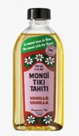 Monoï Tiki, Vanille naturelle, 9,50 euros