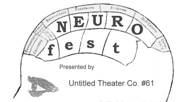 Neurofest Definitions Of Neurological Conditions