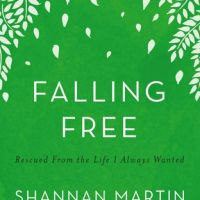 Falling Free, a book review