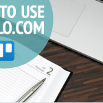 How to Use Trello for Small Business Management
