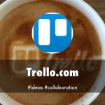 Managing a Small Business through Trello