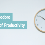 Using the Pomodoro Method for Productivity