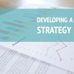 How to Develop a Content Strategy: Step 6