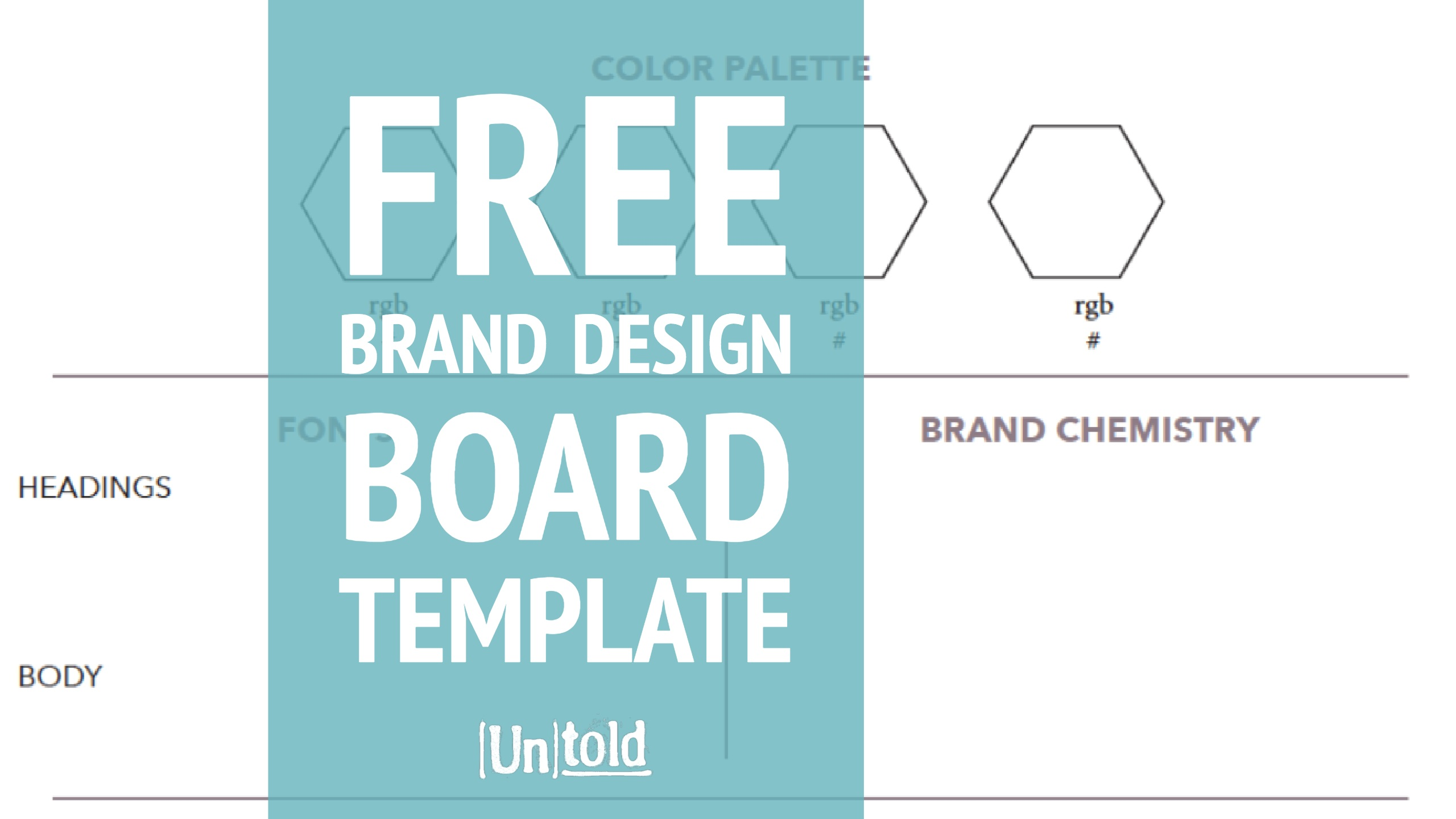 photo relating to Printable Vision Board Template referred to as Eyesight board template totally free