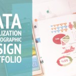 Data Visualization & Infographic Design Portfolio