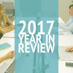2017 Year in Review: Cincinnati's Best Technical Writers and Content Marketers