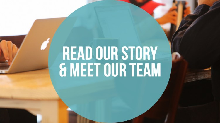 Learn more about our team and our story at Taylor Technical Consulting!