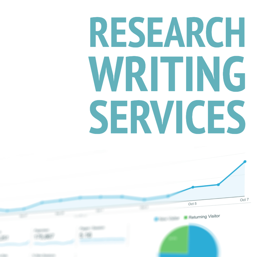 Money market research papers
