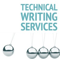 technical writing services firm