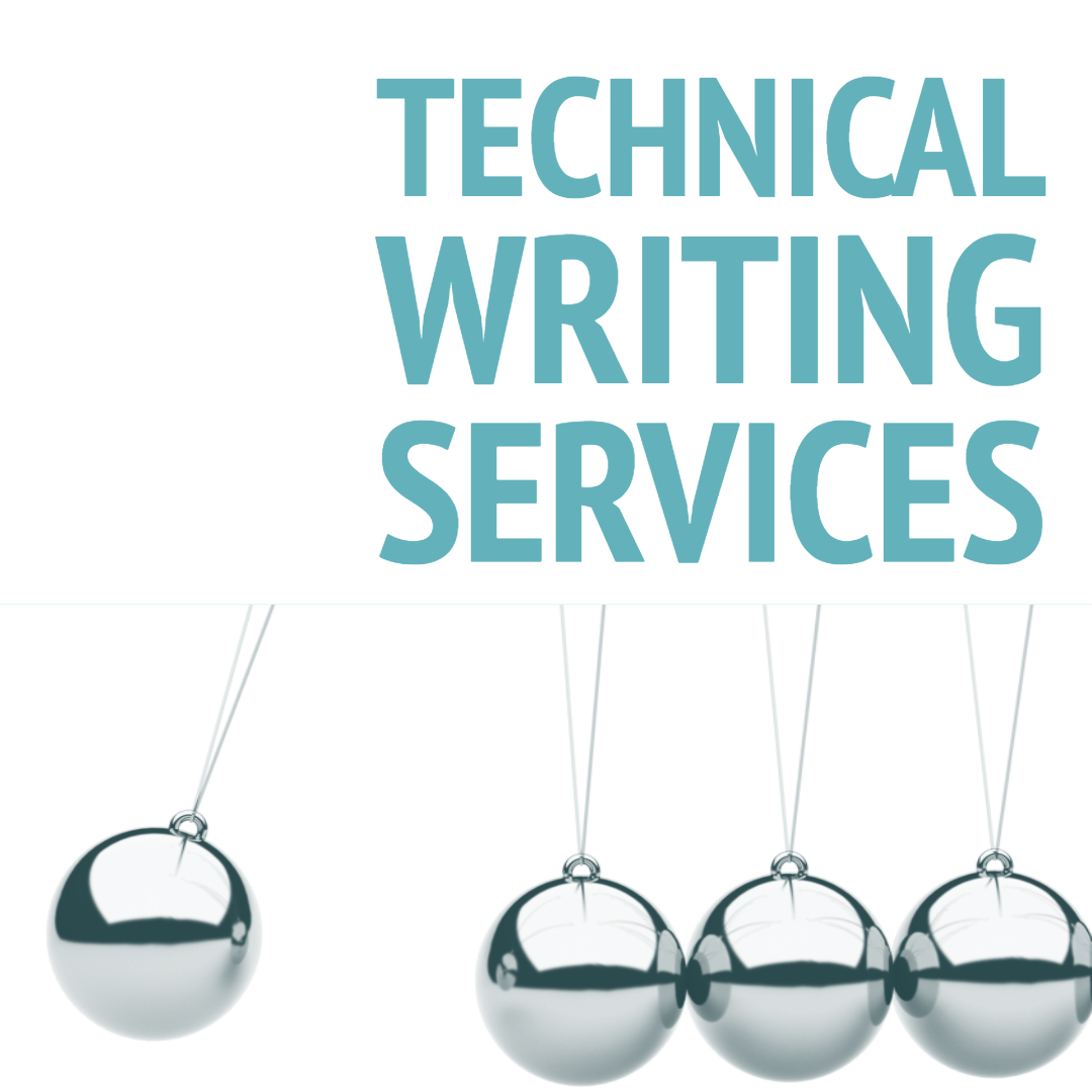 professional writing services untold a writing firm