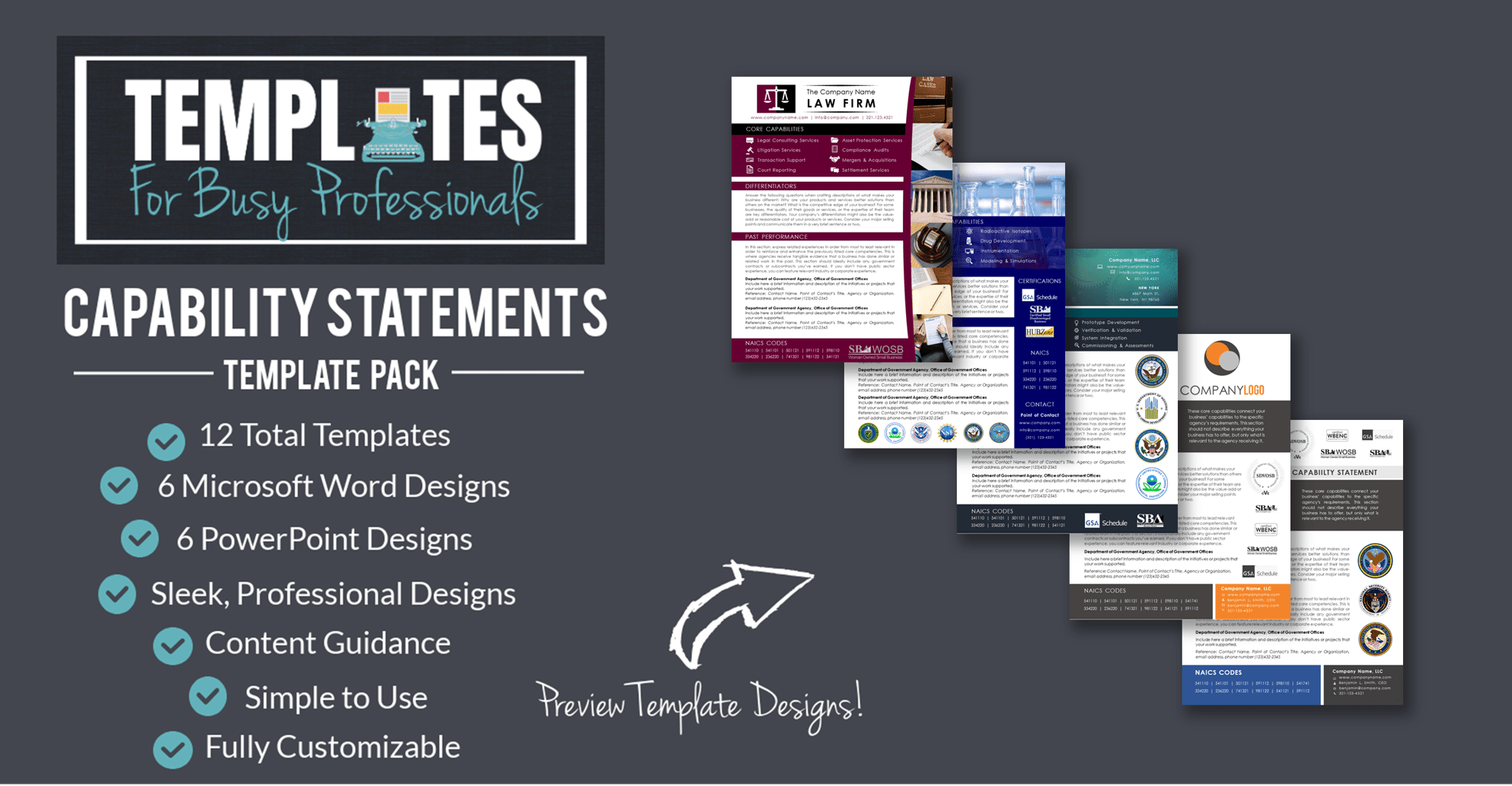 Purchase our expertly written and designed cv templates. These templates are perfect for professionals in academia, the sciences, or humanities. These academic cv templates make it easy to showcase your expertise.