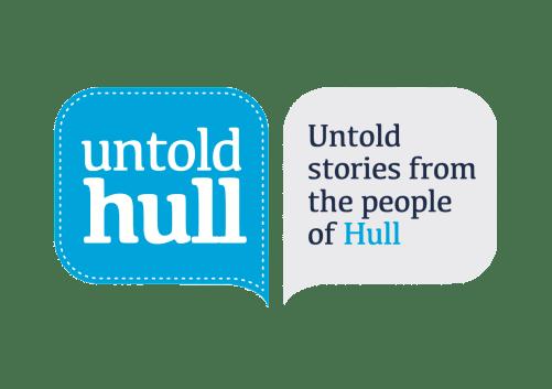 UntoldHull_Logo_Main_Trans