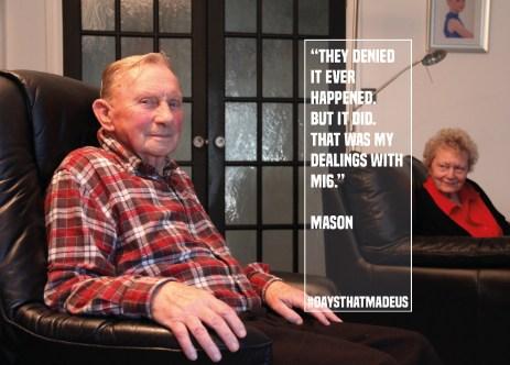 FPC_MASON