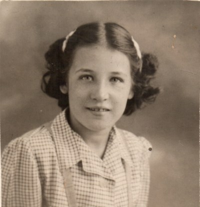 Shirley1947