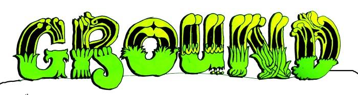 grrooond8