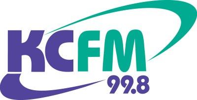 KCFM-NoStrap-L
