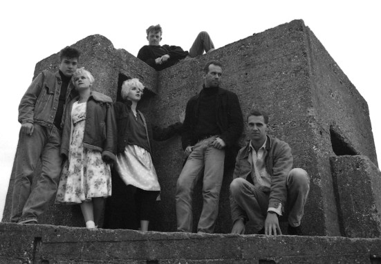brontes-1988-1