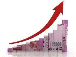 indian economy: Indian economy heading towards V-shaped recovery in 2021:  Assocham - The Economic Times