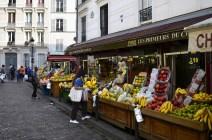Marché Dejean