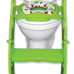 Chair To Help Baby Sit Up Barber For Sale Karibu Step Potty And Other Toilet Training Resources