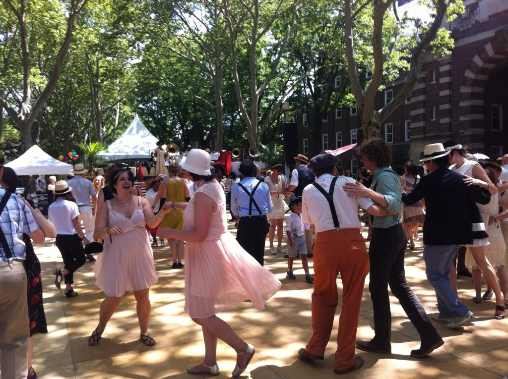 jazz-age-lawn-party