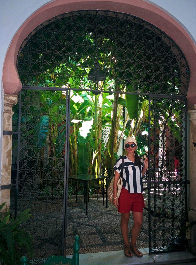 patio-cordova