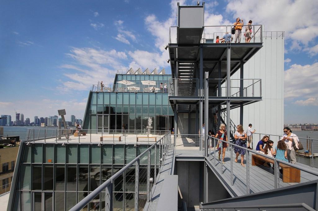 whitney-museum-new-york