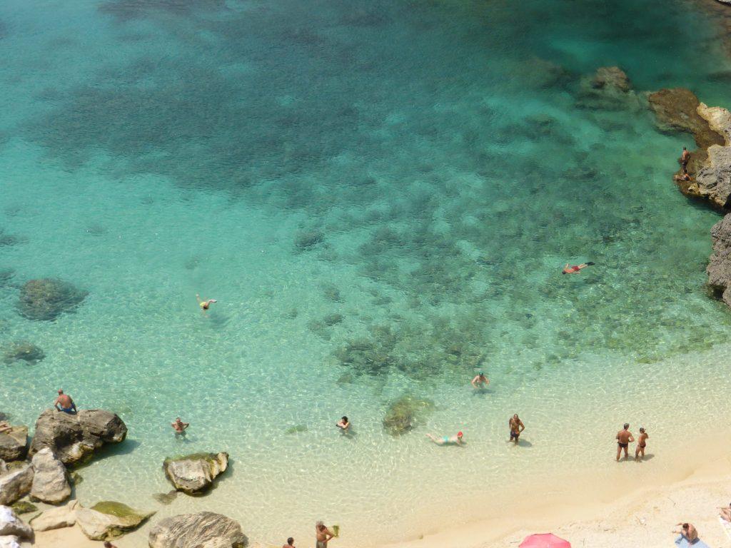 baia-porto-miggiano
