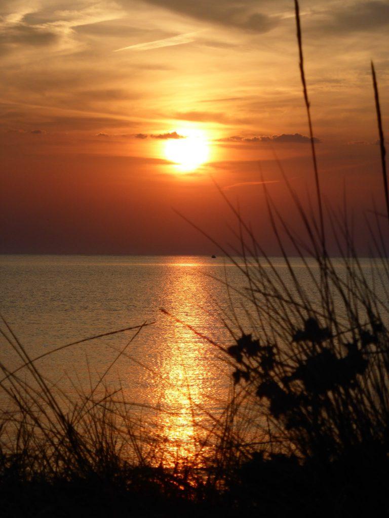 tramonto-punta-della-suina-gallipoli