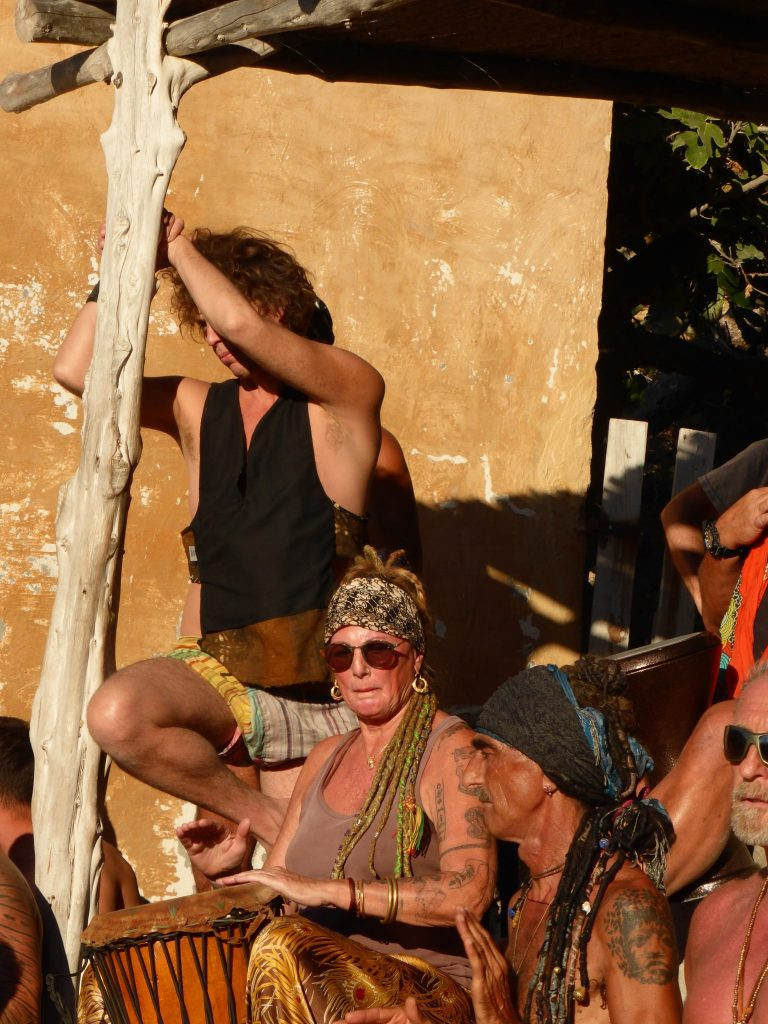 benirras-hippie