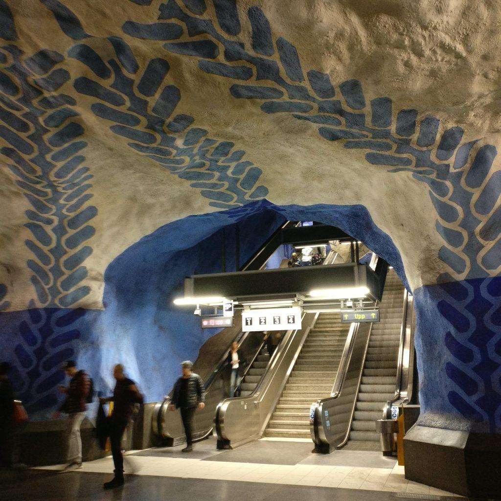 stoccolma-art-metro