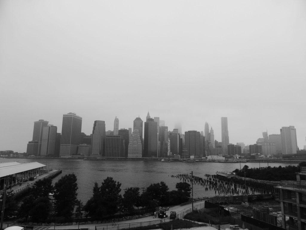 brooklyn-heights