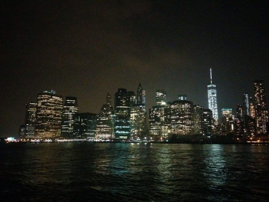lower-manhattan-light